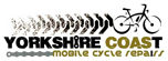 Yorkshire Coast Mobile Cycle Repairs